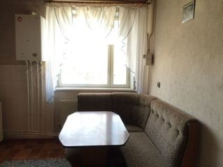 Se vinde apartament cu 4 camere în orașul Edineț . Продаётся 4-х комнатная квартира в городе Eдинец!