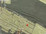 Vind teren  pentru constructii in r-nul Criuleni,com.Boscana,sat.Mardareuca 5000 euro.