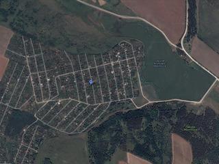 Дачный участок 8 сот. Недалеко от Кишинева - 10 км.