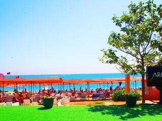 Turcia, 17.09.2020, Armir Resort (EX. Millennium Kemer Resort) 5* / HV1