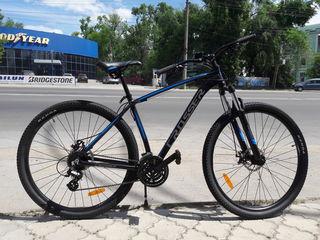 """Велосипед Crosser Inspiron 29"""" ,magazin Motoplus"""