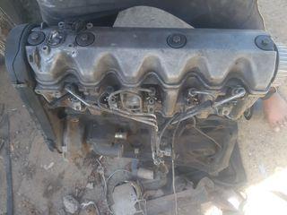 Vind motor Mercedes LT35...1999anul