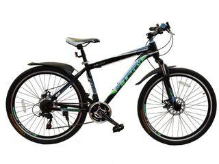"Велосипед 21 скорости S-Team 26""  livrare gratuita !!!"