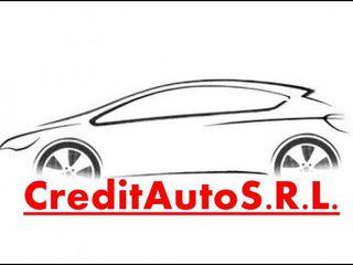 Lombard  auto, fara  deposedare,  fara  casco,  luam in gaj  masini,  tractoare,  camioane.