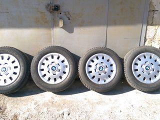 Gislaved R15 4 колеса зима