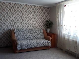 Se vinde apartament cu 2 camere în orașul Leova