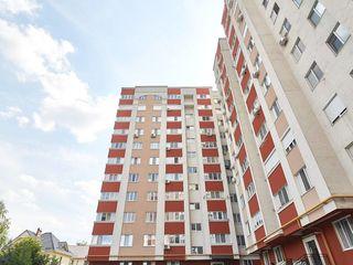 Apartament perfect pentru familie sau investiție