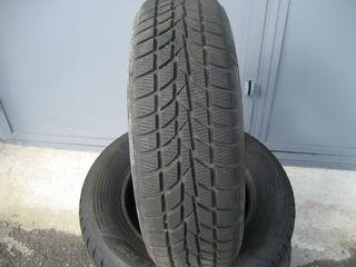 зимние шины, hankook 205 на70 r15