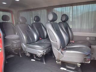 Mercedes 315