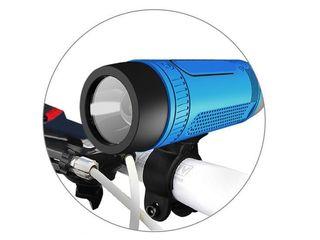 ZEALOT S1 waterproof shockproof bluetooth!