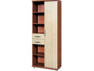 Гардеробы -шкафы для белья с бесплатной доставкой по Молдове. Dulapuri pentru haine Chisinau Moldova