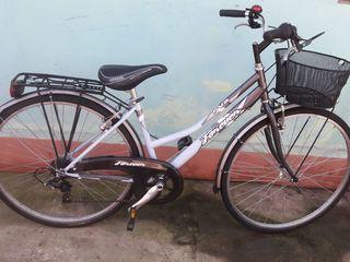 Bicicleta marka Forever