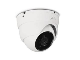 Комплект 4 камеры FuiiHD регистратор жесткий диск блок питания кабель разъемы.Гарантия. Установка