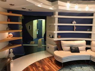 Квартира в самом центре Кишинева