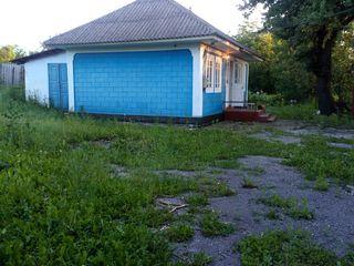 Se vinde casa si sarai.