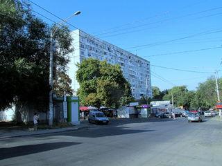 Urgent vind apartamet cu 2odai 4/5 loc perfect strada Dokuceaev! Posibil schimb!Cedez !