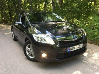 Masini noi din germani > chirie auto 24/24 livrare viber