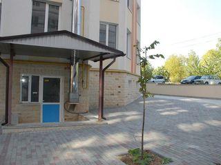 Oficii in bloc nou dat in exploatare - Pret cu TVA