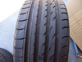 195/55 R16 91V Roadstone N8000