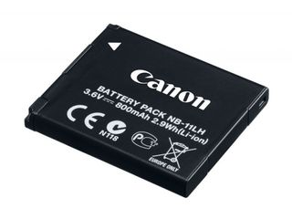 Baterii si acumulatoare, incarcatoare Foto Canon, Nikon ! Panasonic, Maxell, Energenie, Eneloop!