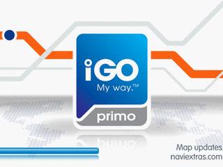 Gps update - обновление карт - cd-dvd-usb-flash-android-wince-tomtom-becker-mio-navigon-garmin
