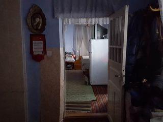 Urgent se vinde casa la tara in Borceag