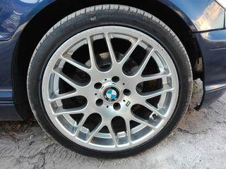 Discuri pentru BMW e46.