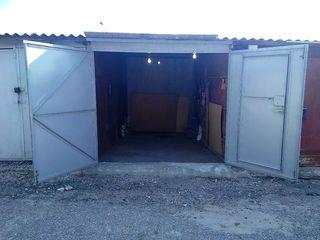 Куплю гараж ботаника,чеканы,рышкановка...