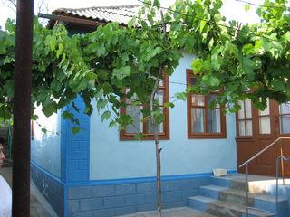 Дом в Рыбнице