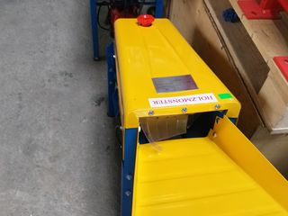 Машинка для очистки початков кукурузы!! новое поступление!!