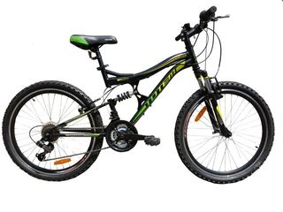 """Куплю недорого подростковый велосипед на 8 - 16 лет. Рама 13  """" - 16"""", с колёсами 20"""" - 24"""""""