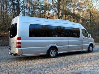 Germania-Cehia-Moldova Germania-Austria-Moldova transport pasageri zilnic venim la adresa 2soferi