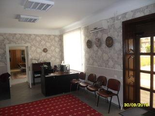 Сдается в аренду офис в центре г. Оргеев