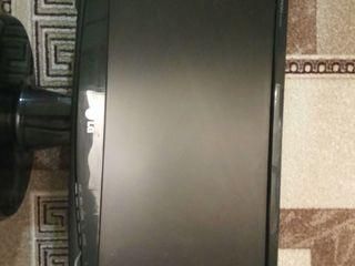 Широкоформатный LCD монитор LG W1943SS