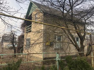 Срочно продается загородный дом