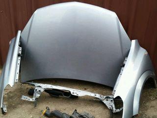 Zapceasti Opel Astra H 1.3