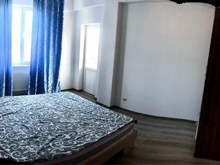 Se da in chirie apartament cu 2 camere in bloc nou Cahul Centru