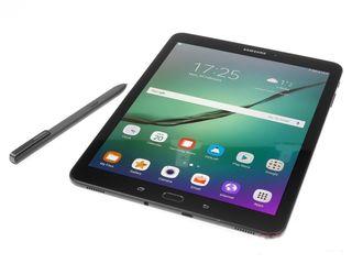 Samsung T825 Galaxy Tab 32GB