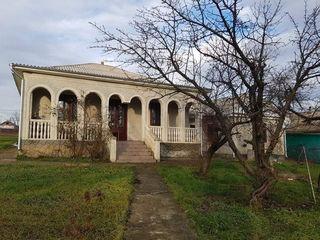 Casa satul Corbu,raionul Dondușeni.