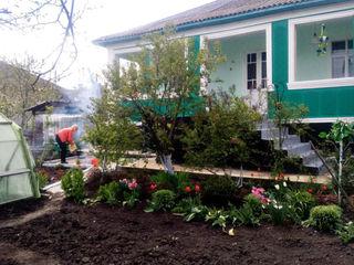 Se vinde casa urgent  in satul Vadeni raionul Soroca