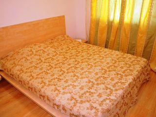 Apartamente în chirie Botanica,str.Valea Crucii, preț 380 €