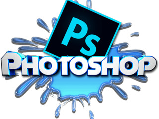 Photoshop, Corel draw,Makete, foto/video, Amazon, lectii personale Foto de produse