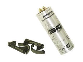 Condensator outo muzic конденсатор,сабвуфер 200мм,колонки 200мм