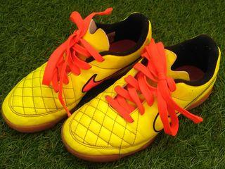 Puma, Nike (Детские.Б.У.)