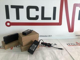 It-clinica md - зарядки для ноутбуков от импортера - огромный выбор, оригинальные, гарантия!