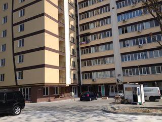 Сдаем в аренду под офис, торговое помещение,склад,производство: 1этаж - 128 м.кв. и подвал -71 м.кв.