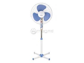 Ventilatoare cele mai ieftine, garantie(credit) вентиляторы дешевые, доставка(кредит)