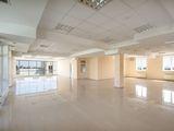 Офисы в аренду, Ботаника. Офисный центр www.ALTA.md