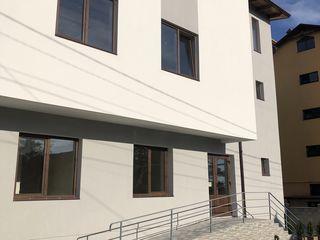 Se vinde apartament 56 m/p - 2 cameri+ living