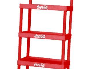 Rafturi din plastic pentru depozitare / balcon/beci etc.     ! Пластиковые стелажи для хранения